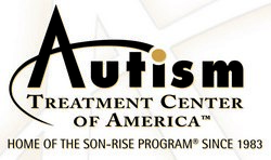 Autism Treatment Center